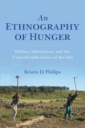 An Ethnography of Hunger