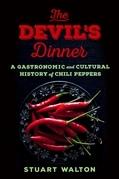 The Devil's Dinner
