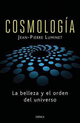 Cosmología