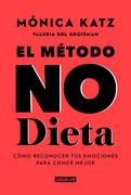 El método No Dieta