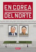 En Corea del Norte