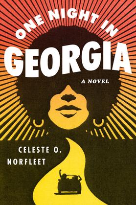 One Night in Georgia