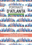 Portraits d'Atlanta