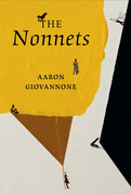 The Nonnets