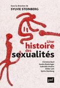 Une histoire des sexualités