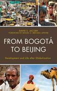 From Bogotá to Beijing