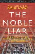 The Noble Liar