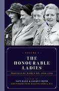 The Honourable Ladies: Volume I