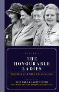 The Honourable Ladies: Volume I