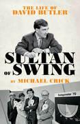 Sultan of Swing