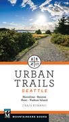 Urban Trails Seattle