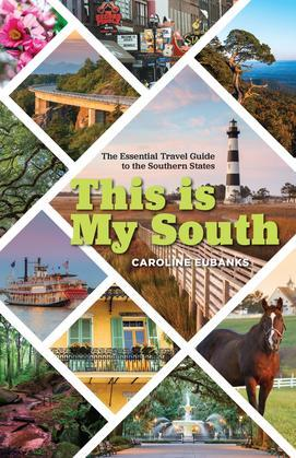 This Is My South