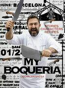 My Boqueria