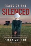 Tears of the Silenced