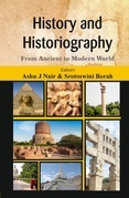 History and Historiography