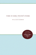 Time in Ezra Pound's Work