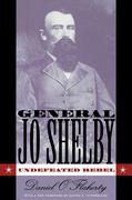 General Jo Shelby