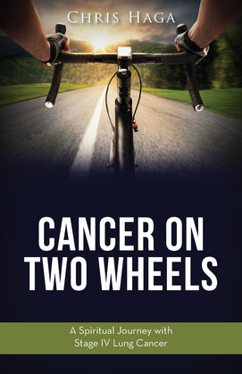 Cancer on Two Wheels