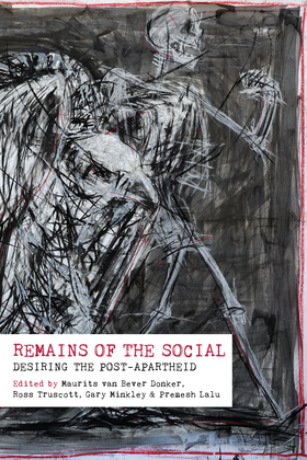 Remains of the Social