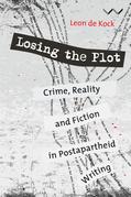 Losing the Plot