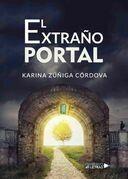 El extraño portal