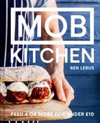 MOB Kitchen