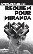 Requiem pour Miranda