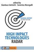 High Impact Technologies Radar - Second Edition