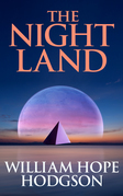 Night Land, The