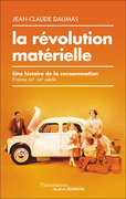 La révolution matérielle