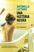 Una història negra (edició en català)