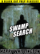 Swamp Search