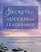 Secrets of Success and Leadership