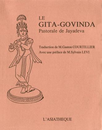 Le Gita Govinda