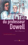 La tête du professeur Dowell