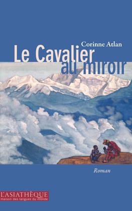 Le Cavalier au miroir