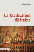 La civilisation tibétaine