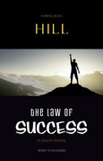 The Law of Success