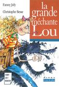 La grande méchante Lou