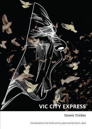 Vic City Express