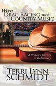 When Drag Racing Met Country Music