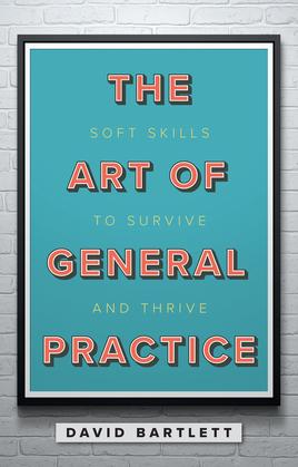 The Art of General Practice