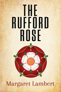 The Rufford Rose
