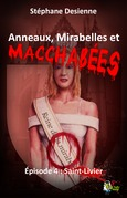 Anneaux, mirabelles et macchabées : Épisode 4