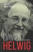 David Helwig