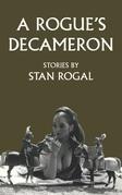 A Rogue's Decameron