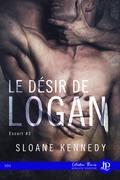 Le désir de Logan