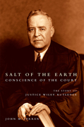 Salt of the Earth, Conscience of the Court