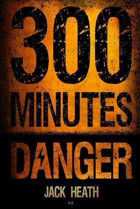 300 minutes de danger