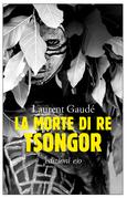 La morte di re Tsongor
